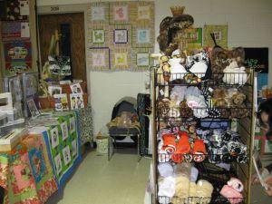 shop IMG_3161 (9)