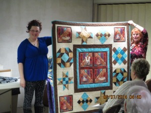 Sane Feb 2014 quilt club 031 (9)