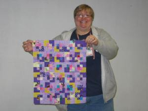 May 1, 2014 quilt club 007