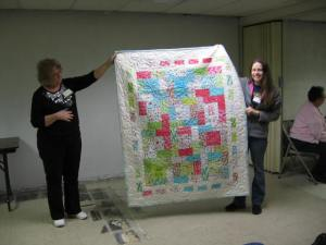 May 1, 2014 quilt club 011