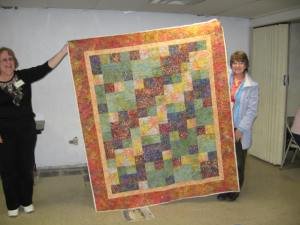 May 1, 2014 quilt club 013