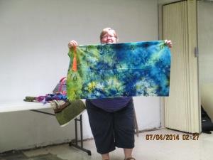 July 2014 quilt club 002