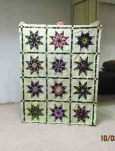 S&Tell Oct 2014 quilt club 019 (11)