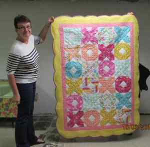 S&Tell Oct 2014 quilt club 019 (12)