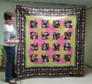 S&Tell Oct 2014 quilt club 019 (14)