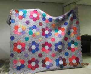S&Tell Oct 2014 quilt club 019 (15)