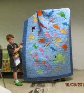S&Tell Oct 2014 quilt club 019 (16)