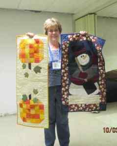 S&Tell Oct 2014 quilt club 019 (18)