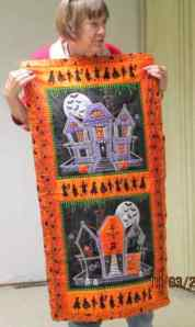 S&Tell Oct 2014 quilt club 019 (3)