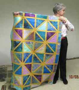 S&Tell Oct 2014 quilt club 019 (6)