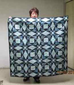 S&Tell Oct 2014 quilt club 019 (7)