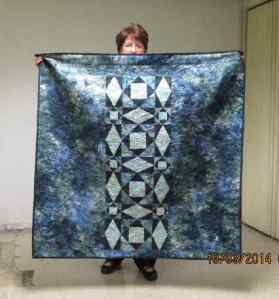 S&Tell Oct 2014 quilt club 019 (8)