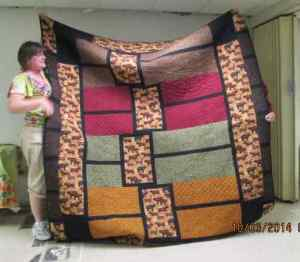S&Tell Oct 2014 quilt club 019 (9)
