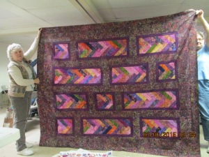 March 2015 quilt club 002