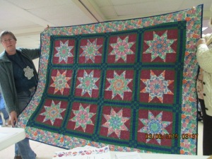 March 2015 quilt club 005