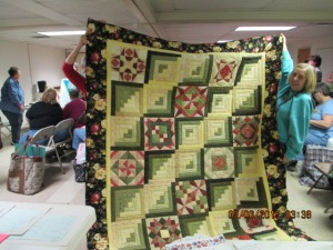March 2015 quilt club 006