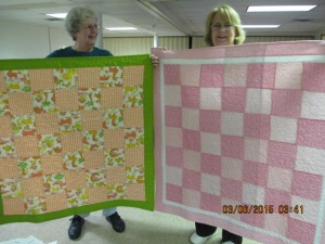 March 2015 quilt club 009