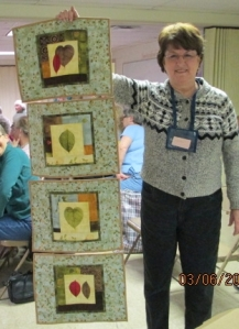 March 2015 quilt club 013