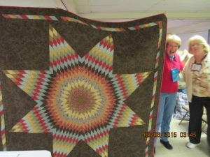 March 2015 quilt club 014