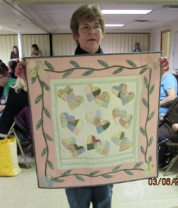 March 2015 quilt club 021