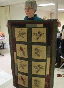 March 2015 quilt club 027