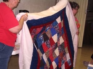quilt club  May 2015 001