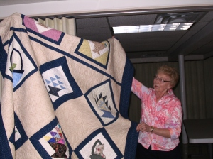 quilt club  May 2015 003