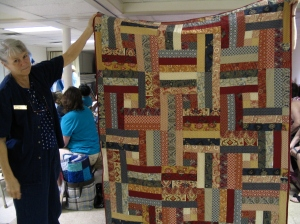 quilt club  May 2015 009