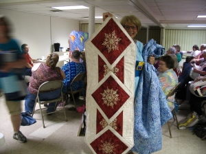 quilt club  May 2015 010