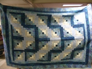 quilt club  May 2015 011