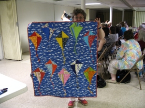 quilt club  May 2015 012