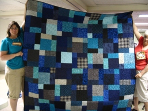 quilt club  May 2015 013