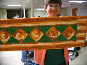 quilt club  May 2015 017